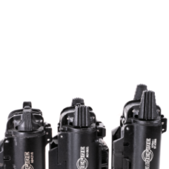 ARC Enhanced WML Switches - Surefire X300