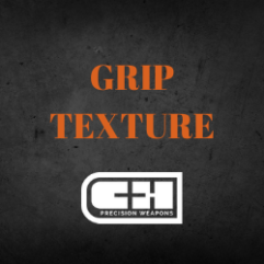 GRIP/TEXTURE