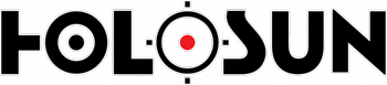 HOLOSUN-Logo.jpg