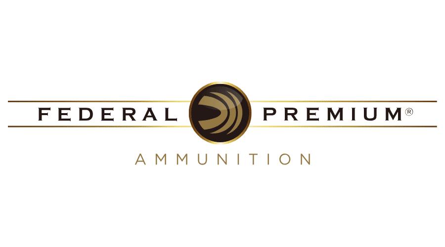 federal-premium-ammunition-vector-logo-1.png