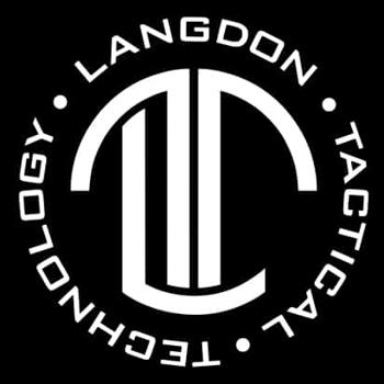 Langdon-Tactical-Technology-LTT.jpg